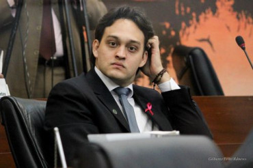 Felipe Wellaton