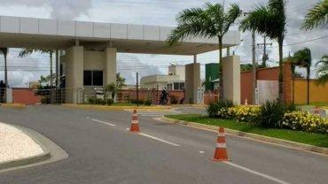 Alphaville Cuiabá