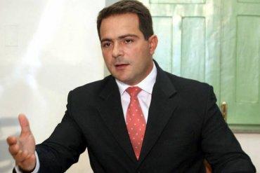 Yuri Bastos