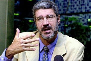 Dante de Oliveira