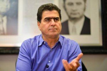 Emanuel Pinheiro g