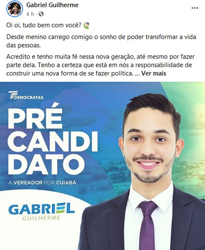 Print - Gabriel.jpg