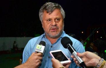 José Roberto Stopa