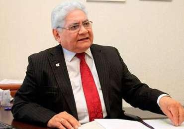 Benedito Pinto