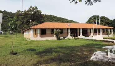 Escola Santa Claudina